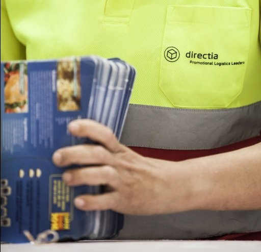 https://www.directialogistica.es/wp-content/uploads/2017/02/directia.jpg